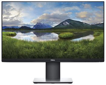Monitor Dell P2419H Professional 24
